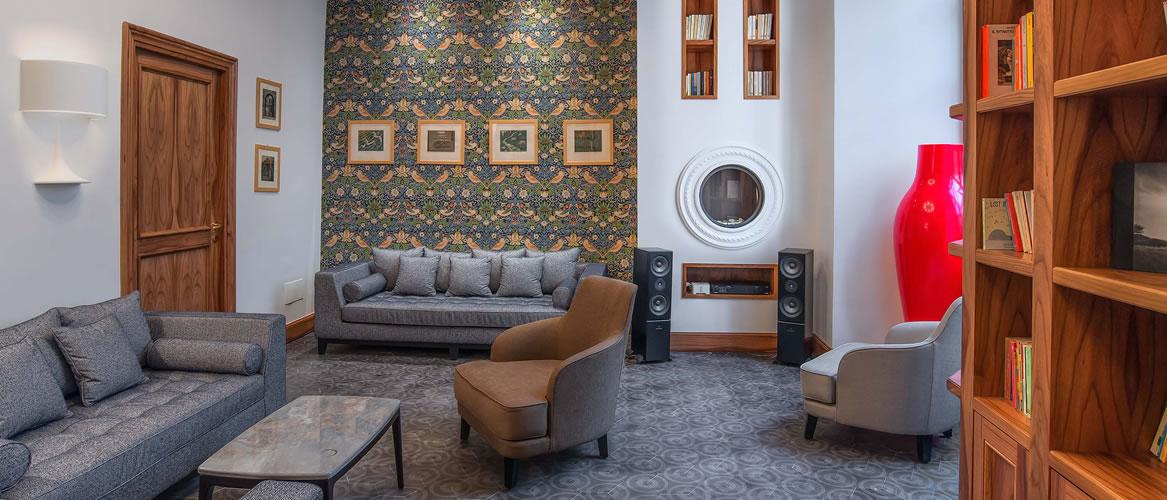 Damaso hotel rome 3 star hotel rome - Hotel damaso roma ...